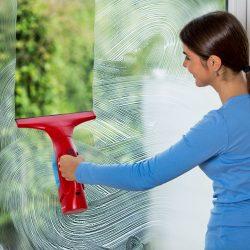 4 mity na temat mycia okien