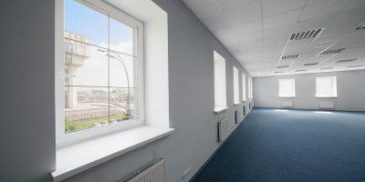 Jak przygotować się do wymiany okien?