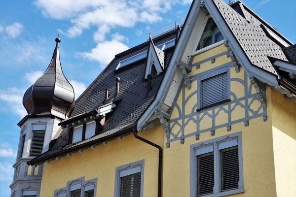 Solidne okna, które warto wybrać do domu